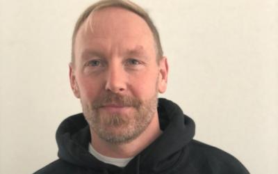 Suche erfolgreich beendet! Lars Trömel wird Head Coach der Hamburg Huskies!
